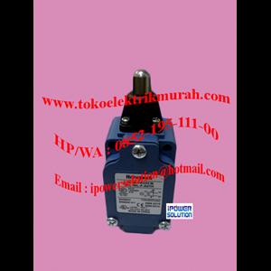 Limit Switch  Tipe SZL-WL-F-A01H Honeywell