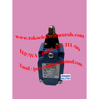Distributor Honeywell  Limit Switch  Tipe SZL-WL-F-A01H 3