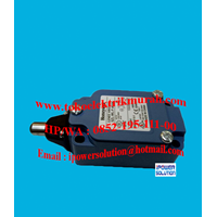 Beli Honeywell  Limit Switch  Tipe SZL-WL-F-A01H 4