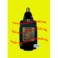 Jual Honeywell  Limit Switch  Tipe SZL-WL-F-A01H 2