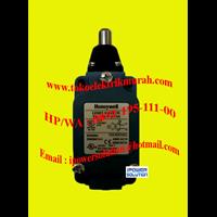 Distributor Tipe SZL-WL-F-A01H Limit Switch Honeywell  3