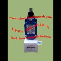 Jual Tipe SZL-WL-F-A01H Limit Switch Honeywell  2