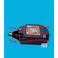 Tipe SZL-WL-F-A01H Limit Switch Honeywell