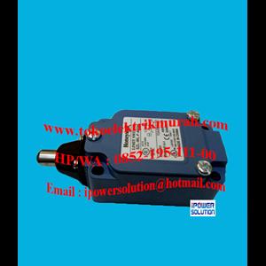 Tipe SZL-WL-F-A01H Limit Switch Honeywell