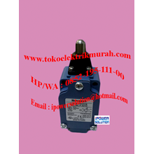 Tipe SZL-WL-F-A01H  Honeywell Limit Switch 10A