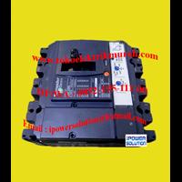 Distributor  MCCB Schneider Tipe NSX250N 3