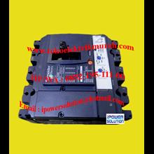 Schneider Tipe NSX250N MCCB