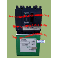 Distributor Tipe NSX250N Schneider MCCB  3