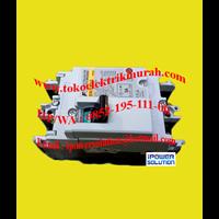 Distributor MCCB Fuji Tipe BW32AAG 3