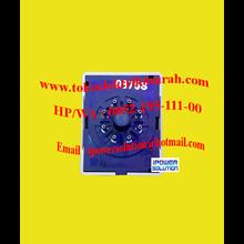 Omron Tipe 61F-GP-N8 Floatless Level Switch