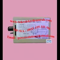 Beli Tipe 61F-GP-N8 Floatless Level Switch Omron  4