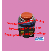 Push Button   Tipe ABN111 10A IDEC 1