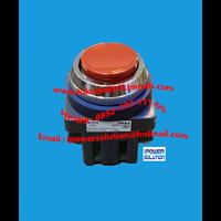 Jual Push Button   Tipe ABN111 10A IDEC 2