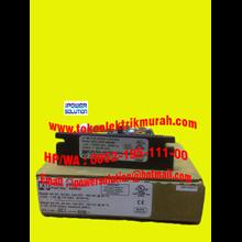 KB Tipe KBIC-240D  DC Motor Speed Control