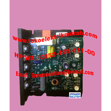 Tipe KBIC-240D  DC Motor Speed Control KB