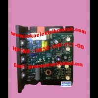 Jual Tipe KBIC-240D  KB  DC Motor Speed Control  2