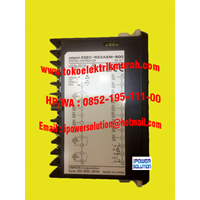 Distributor Temperatur Kontrol Omron Tipe E5EC-RX2ASM-800 3
