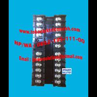 Temperatur Kontrol Omron Tipe E5EC-RX2ASM-800 1