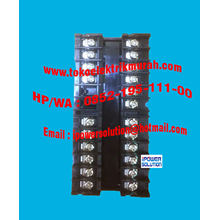Temperatur Kontrol Omron Tipe E5EC-RX2ASM-800