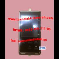 Temperatur Kontrol  Tipe E5EC-RX2ASM-800 Omron 1