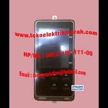 Temperatur Kontrol  Tipe E5EC-RX2ASM-800 Omron