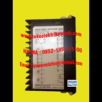 Distributor Tipe E5EC-RX2ASM-800 Temperatur Kontrol Omron  3
