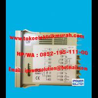 Temperatur Kontrol Shimaden Tipe SR93-8Y-N-90-1000