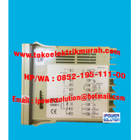 Distributor Shimaden Tipe SR93-8Y-N-90-1000 Temperatur Kontrol  3