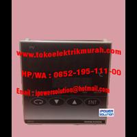 Jual Shimaden Tipe SR93-8Y-N-90-1000 Temperatur Kontrol  2