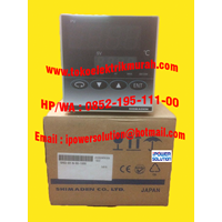 Shimaden Tipe SR93-8Y-N-90-1000 Temperatur Kontrol  1