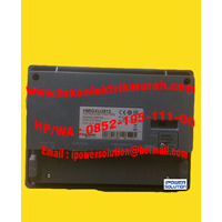 Jual  Touch Panel Screen Schneider Tipe HMIGXU3512 2