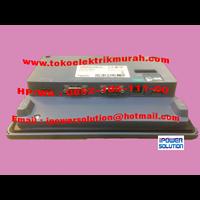 Jual Schneider  Touch Panel Screen  Tipe HMIGXU3512 2