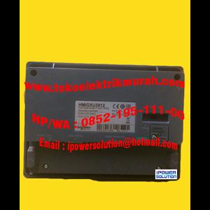 Schneider  Touch Panel Screen  Tipe HMIGXU3512