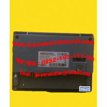 Touch Panel Screen Schneider Tipe HMIGXU3512 24VDC