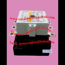 Kontaktor Magnetik  Tipe SC-N7 150A Fuji
