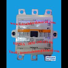 Tipe SC-N7 150A Kontaktor Magnetik Fuji