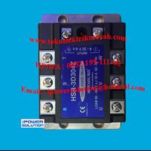 SSR Relays Hanyoung Nux Tipe HSR-3D304Z 30A