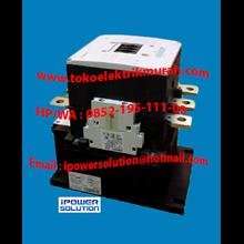 Kontaktor Magnetik Siemens Tipe 3RT1065-6AP36 330A