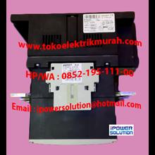 Kontaktor Magnetik  Tipe 3RT1065-6AP36 330A Siemens