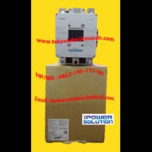 Siemens Tipe 3RT1065-6AP36 330A  Kontaktor Magnetik