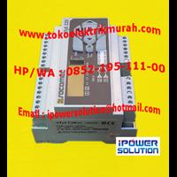 Dari Kontrol Relay Socomec tipe ATyS C20 7.5VA 2