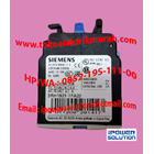 Auxiliary Contact Type 3RH1921-1FA22  10A  SIEMENS 1