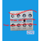 Auxiliary Contact Type 3RH1921-1FA22  10A  SIEMENS 2