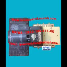 Cos Motorised Socomec Tipe ATyS-S 100A