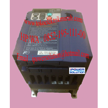Inverter Tipe FRN1.5E1S-7A 1.5Kw Fuji Electric