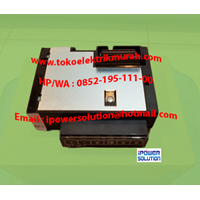 Jual PLC OMRON Tipe CJ1W-PD022 2