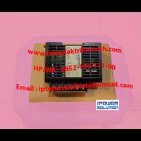 PLC  Tipe CJ1W-PD022 OMRON 1
