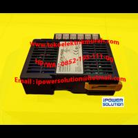 OMRON Tipe CJ1W-PD022 PLC  1