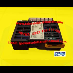 OMRON Tipe CJ1W-PD022 PLC