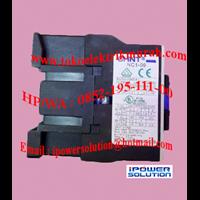 Distributor Kontaktor Chint Tipe NC1-0910 25A 3